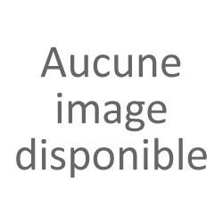 Tablette Noir Fleur De Sel 62 %